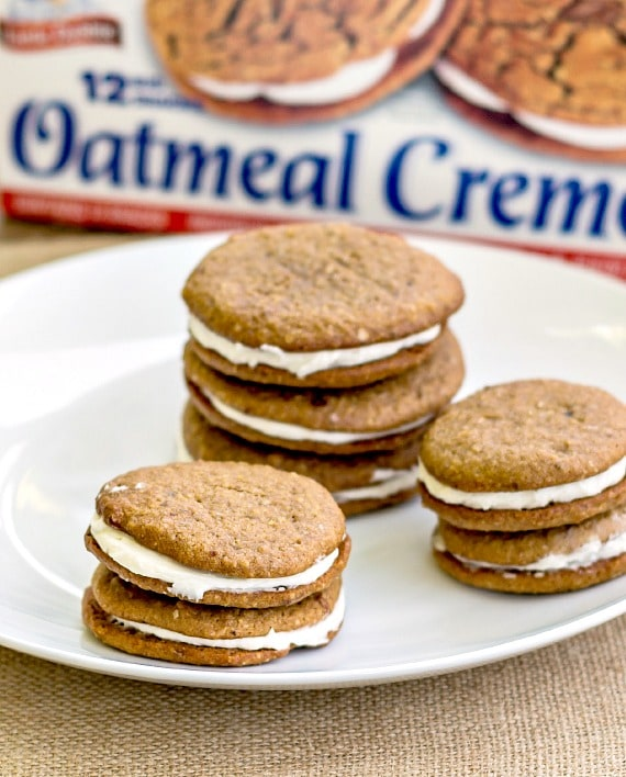 a-best-little-debbie-oatmeal-creme-pies-copycat-recipe-9