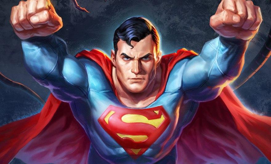 dc-comics-superman-premium-art-print-sideshow-feature-500563