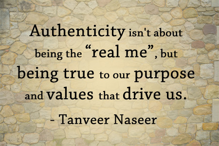 Authenticity-Is-About-Purpose-And-Values